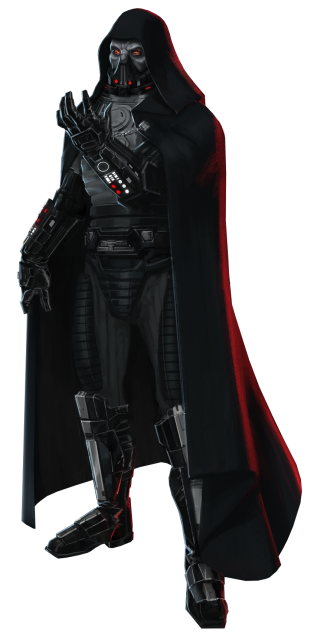 Fankit Darth Malgus.png
